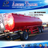 30, 000L 2 Axles Fuel/Oil Diesel Semi Tank Trailer (LAT9401GRY)