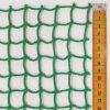 Le nylon de constructeur folâtre la compensation de Lacrosse de golf fabriquée en Chine