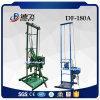 Kleine Ölplattform für Wasser-Vertiefung Df-180A