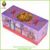 2016熱いデザイン中東堅い香水ボックス