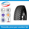 315/80r22.5 Highquality und Excellent Survice Truck Tires