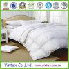 Hotel (CE/OEKO-TEX、BV、SGS、BSCI)のためのポリエステルFiber Pillow