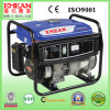 2.5kw CE Approved Three Phase Gasoline Petrol Generator