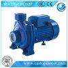 Bombas de água industriais de Hgam para o líquido limpo com 50/60Hz