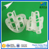 PlastikHeilex Ring