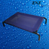 Znz Large Steel Pet Bed in Different Color