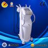 Máquina ultrasónica del precio/de la cavitación de la máquina de la cavitación