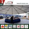 100 الناس حجم خيمة, رمضان خيمة لأنّ عمليّة بيع في شبه جزيرة عربيّة سعوديّ