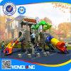 2015 het nieuwe Speelgoed van Jonge geitjes
