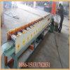 形作るDxの製造業者の戸枠ロール機械を作る