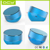 Qcy QQ800 Mini Hi-Fi Stereo Wireless Bluetooth Speaker com microfone
