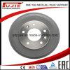 Pièces automatiques de frein pour le tambour de frein de Ford Mazda Amico 3520