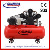 300L Air Compressor 20HP (W-2.6/8)