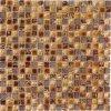 2/3 '' di *2/3 '' Mosaic di vetro, Decorative Mosaic