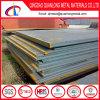 Plaque en acier de la qualité ASTM Corten B