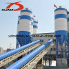 Ready-Mixed Beton Mixing Plant 150m3/H (HZS150)
