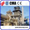 PLC Geïntegreerde Controle Geautomatiseerde Lopende band van het Magnesium