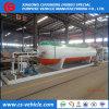 ASME 20000L LPG 주유소 또는 플랜트 10tons LPG 주유소