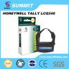 Cumbre Compatible Printer Ribbon para Honeywell Lcq340