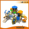 Vasia 2015 Nature Series Activity Outdoor Playground für Kids