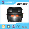 Compatible Laser Toner Cartridge for HP CE390X
