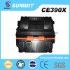 Laser compatível Toner Cartridge para o cavalo-força CE390X