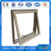 Felsige Aluminiummarkise Windows