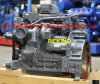 ExcavatorのためのDeutz Water Cooled Diesel Engine (Deutz BF4M2012 BF4M2012C)