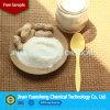 Sal el 99% CAS No. 527-07-1 del alimento/del ácido glucónico del grado de la tecnología