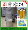 Adhésif sensible à la pression de Shandong Hanshifu BOPP
