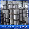 Collegare luminoso dell'acciaio inossidabile di colore di Slovery con il prezzo di fabbrica