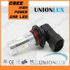 Hohe Leistung CREE Selbst-LED Stab-Nebel-Licht 9006