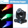 1500W Powerful Moving Head Stage Effect