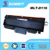 Compatible Samsung Toner MLT-D116