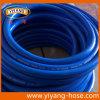 Manguera de aire de alta presión del compresor del PVC del líder flexible (barra 60)