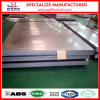 Linea sottile Finish Stainless Steel Plate From Cina Supplier 316L