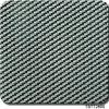 Hotting vendant l'impression hydrographique Tstt2800 d'Aqua de films d'impression de transfert de l'eau de film de fibre de carbone de largeur de Tsautop 0.5m/1m