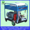 Rondelle à haute pression électrique de l'eau