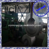 Горячекатаное 310S Steel Coil