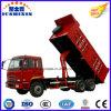 Camion- d'exploitation de Dongfeng Liuqi 6X4