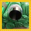 304 Edelstahl-Rohr des Edelstahl-Tube/304