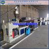 Machine de refoulement de feuille de mousse de croûte de PVC