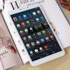 Tabuleta Android da tela dupla da polegada HD do cartão 8 de SIM (MT8208)