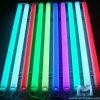 Colorants légers légers polychromes de dispersion de série de stabilité de la rambarde LED Tubegh de HiHot
