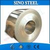 Goldfeuerverzinnen-Zinnblech-Stahlstreifen