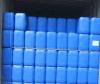 Classe excelente lática lática do ácido 85% de ácido 80% do CAS 50-21-5 Fccviii