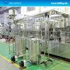 CER anerkanntes Wasserbehandlung-System