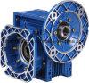 Smrv075 Motor Reductor