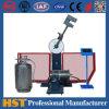 JbdsCDシリーズデジタル表示装置の低温の影響の試験機