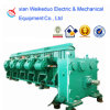 O melhor Buying Choice Finishing Roll Mill para Wire Rod Production Line